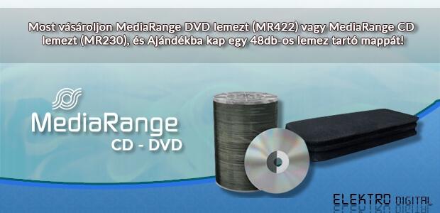 �rhat� CD DVD Blu ray lemezek olcs�n