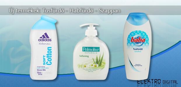 olcs� vegyi�ru mos�szer tiszt�t�szer rendelés